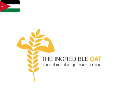 THE NCREDABLE OAT